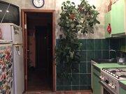 3 100 000 Руб., 3-х комнатная квартира, Автозавод, Купить квартиру в Нижнем Новгороде по недорогой цене, ID объекта - 323243301 - Фото 6