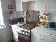 Продажа квартиры, Подольск, Кооперативный проезд
