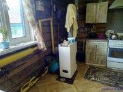 Продажа дома, Загородный, Стерлитамакский район, Ул. Пастернака - Фото 2