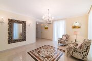Недвижимость в Испании Алтея - элитная вилла, Продажа домов и коттеджей Альтеа, Испания, ID объекта - 504164496 - Фото 14