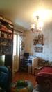 Продам 4-комнатную квартиру на ул.Дирижабельная., Купить квартиру в Долгопрудном по недорогой цене, ID объекта - 318437517 - Фото 3