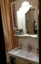 8 300 000 Руб., Продаётся 2-комнатная квартира по адресу Новокосинская 40, Купить квартиру в Москве по недорогой цене, ID объекта - 319259003 - Фото 11
