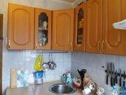 Продам 1-к квартира ремонт, Серпухов, ул. Весенняя, дом 56, за 1,9млн - Фото 5