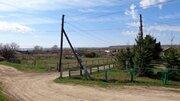Участок 10 соток в селе Русский Ошняк Рыбно-Слободского района . - Фото 2