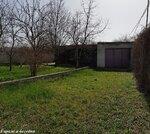Дом в пригороде Кисловодска - Фото 4