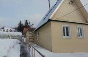 Продажа дома, Усть-Илимск, Высотка