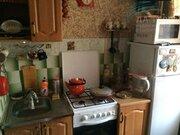 Продается 2-х комнатная квартира Молодогвардейская 47к3 - Фото 5