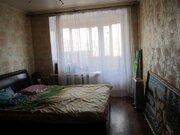 2 500 000 Руб., Продается 3 комнатная квартира в г.Алексин ул.Революции, Купить квартиру в Алексине по недорогой цене, ID объекта - 317302962 - Фото 6