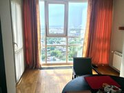 Сдается 3кв на Юмашева 11, Аренда квартир в Екатеринбурге, ID объекта - 319568086 - Фото 8