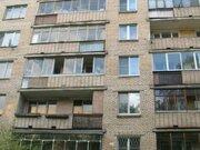 Продажа квартир ул. Инициативная, д.103А