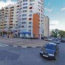 Продажа квартир ул. Победы, д.148