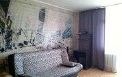 Квартира ул. Аникина 25а, Аренда квартир в Новосибирске, ID объекта - 317078462 - Фото 3