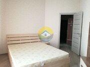№ 537564 Сдаётся длительно 3-комнатная квартира в Гагаринском районе, .