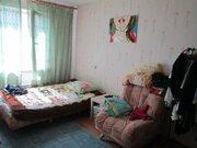 Квартира, ул. Бахчиванджи, д.13