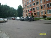 Продается 4-х комнатная квартира г. Обнинск , пр. Ленина 203. - Фото 3