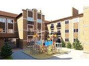 Продажа 1 квартиры сжм в новом сданном доме - Фото 2