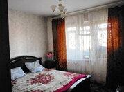 Продаю 2-комнатную на Куйбышева,140
