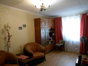 Продажа квартир ул. Блусевич