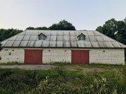 Продажа дома, Сельцо, Брянск, Продажа домов и коттеджей в Сельцо, ID объекта - 504152670 - Фото 16
