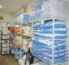 Магазин ( Текстиль, матрасы, подушки и т.д ) - Фото 4
