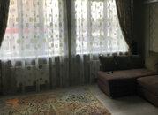 Квартира, ул. Циолковского, д.29 - Фото 4
