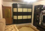 Продается 1х-комнатная квартира, г.Наро-Фоминск, ул.Маршала Жукова Г.К - Фото 3