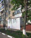 Продам 2-комн. кв. 43.7 кв.м. Белгород, Николая Чумичова