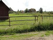 Деревня Визябож. Дачная 15 - Фото 3