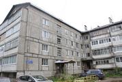 Морозова 137, Продажа квартир в Сыктывкаре, ID объекта - 321759415 - Фото 27