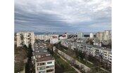 Продажа квартир ул. Адмирала Юмашева