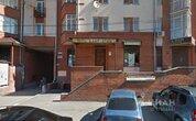 Продажа офисов ул. Лидии Базановой, д.5