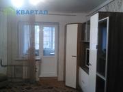 2 350 000 Руб., Однокомнатная квартира, Купить квартиру в Белгороде по недорогой цене, ID объекта - 323773218 - Фото 2