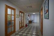 Коммерческая недвижимость, ул. Белинского, д.32, Аренда офисов в Екатеринбурге, ID объекта - 601472800 - Фото 6