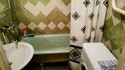 Сдаётся 1к. квартира на ул. Звездинка, 26а. 1/6эт. современного дома., Аренда квартир в Нижнем Новгороде, ID объекта - 323045848 - Фото 7
