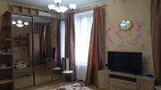 3-х к.кв. на во в Сталинском доме - Фото 1