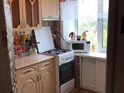 Продажа квартиры, Хабаровск, Тополево с., Купить квартиру в Хабаровске по недорогой цене, ID объекта - 321852733 - Фото 2