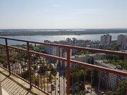 Продажа квартиры, Волгоград, Ул. Туркменская