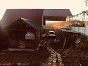 Продам жилую дачу, Дачи Молдовка, Краснодарский край, ID объекта - 503128629 - Фото 20