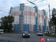Продажа квартиры, Иваново, Ул. Рабфаковская