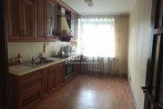 Купить квартиру Соколова пр-кт.