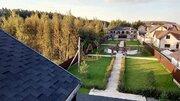 Снять большой дом 12 км по Киевское шоссе , Филатов Луг - Фото 3