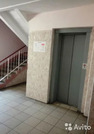 Продажа квартиры, Красноярск, Ул. Борисова - Фото 4