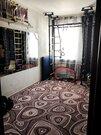 Г. Пушкино, 2-й Фабричный пр-д, д.16, Купить квартиру в Пушкино по недорогой цене, ID объекта - 326726141 - Фото 13
