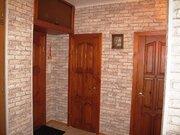 Продам 3-Х комн квартиру - Фото 4