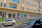 Офисное помещение 87м, Аренда офисов в Москве, ID объекта - 600558608 - Фото 11