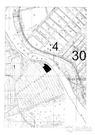 Участок 17 га (СНТ, ДНП), Купить земельный участок в Камызяке, ID объекта - 202564587 - Фото 1