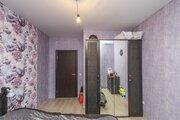 Продажа квартиры, Тюмень, Беляева, Купить квартиру в Тюмени по недорогой цене, ID объекта - 315491364 - Фото 10