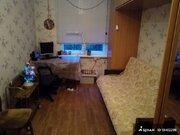 Сдаюкомнату, Мурманск, Кольский проспект, 167, Аренда комнат в Мурманске, ID объекта - 700790619 - Фото 1