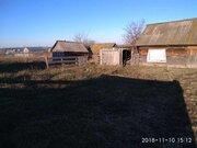 Продается дом. , Новокулево, - Фото 5