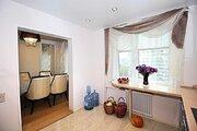 2-х комнатная квартира, Продажа квартир в Москве, ID объекта - 316438048 - Фото 2